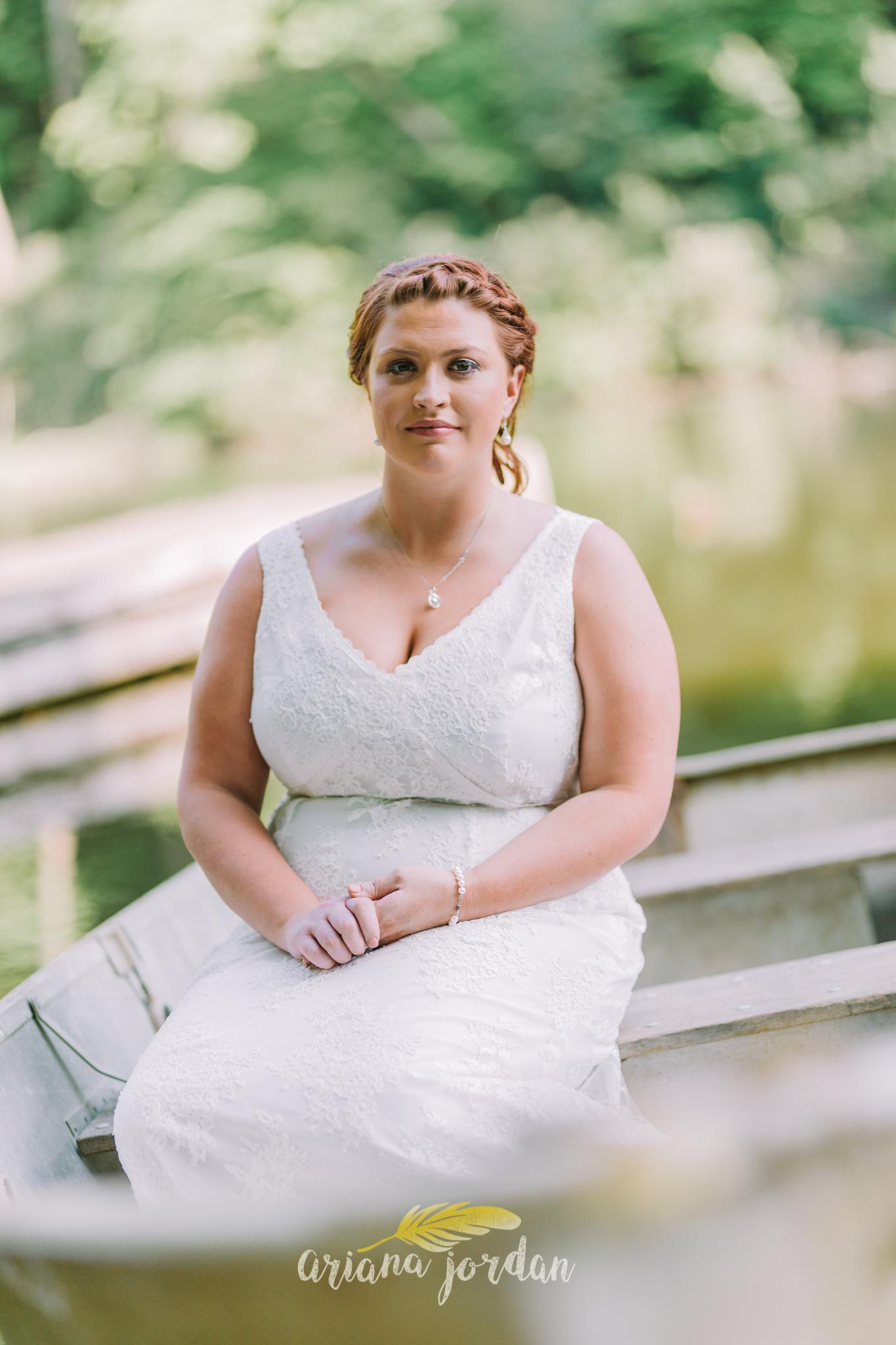Kentucky Wedding Photographer-5737.jpg