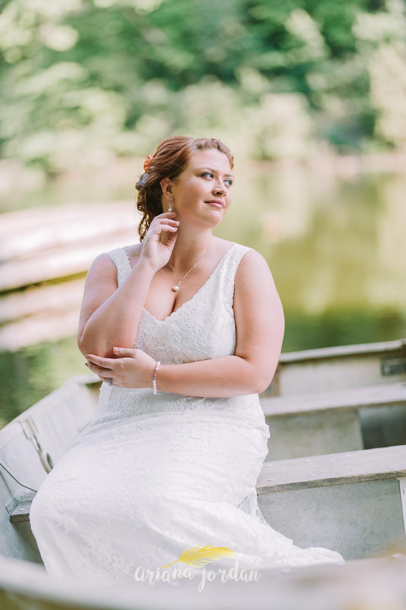 Kentucky Wedding Photographer-5742.jpg