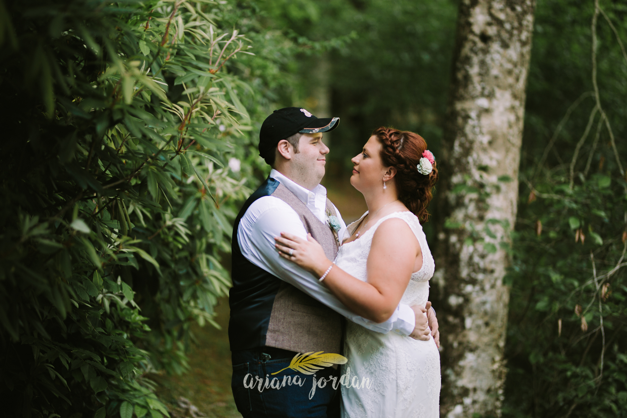 Kentucky Wedding Photographer-5753.jpg