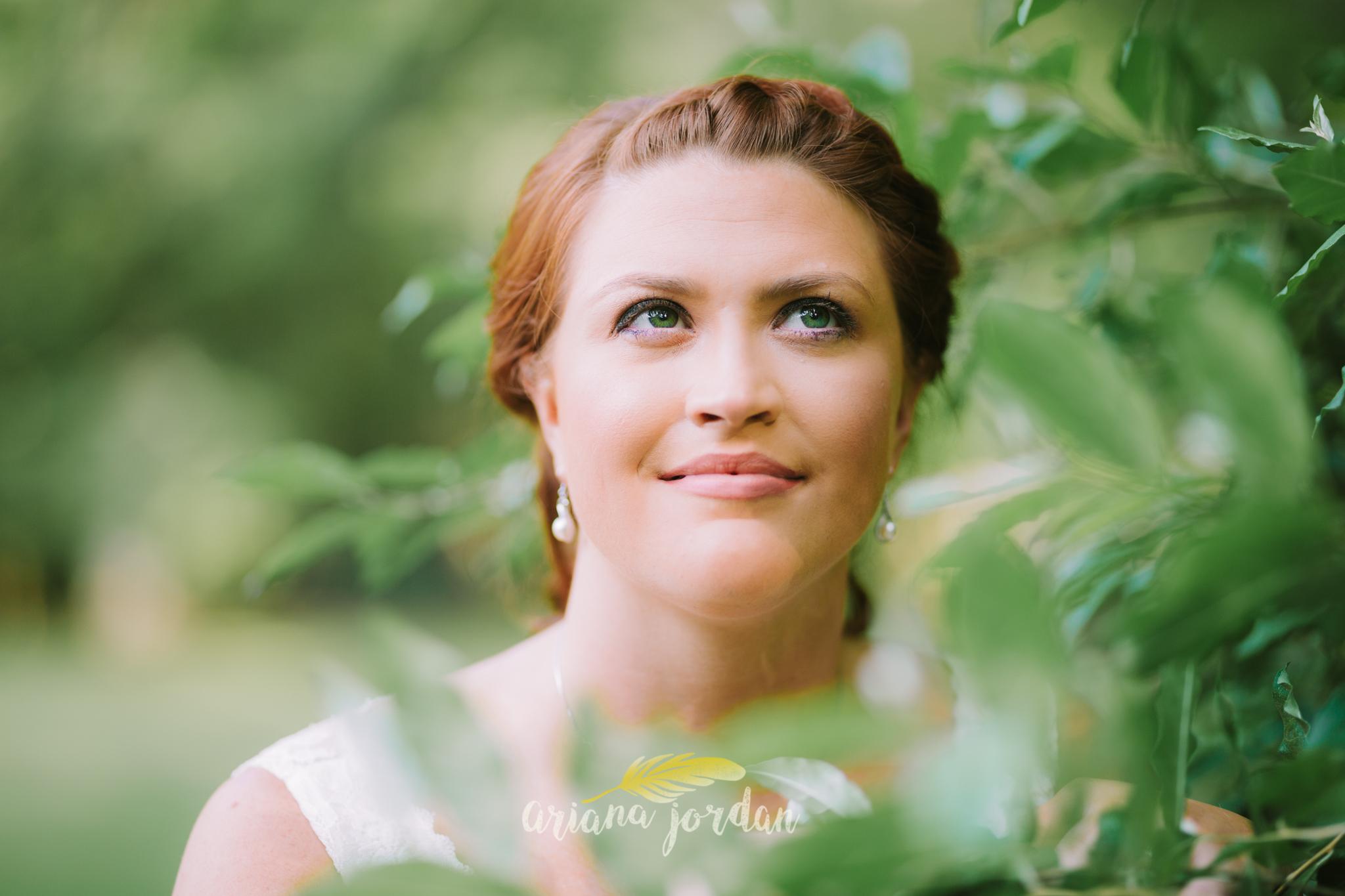 Kentucky Wedding Photographer-5813.jpg