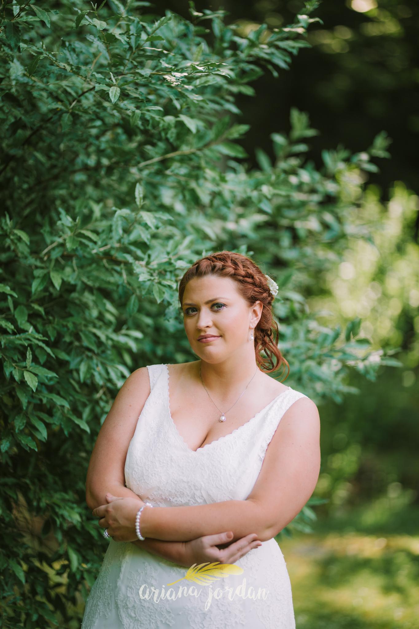 Kentucky Wedding Photographer-5828.jpg