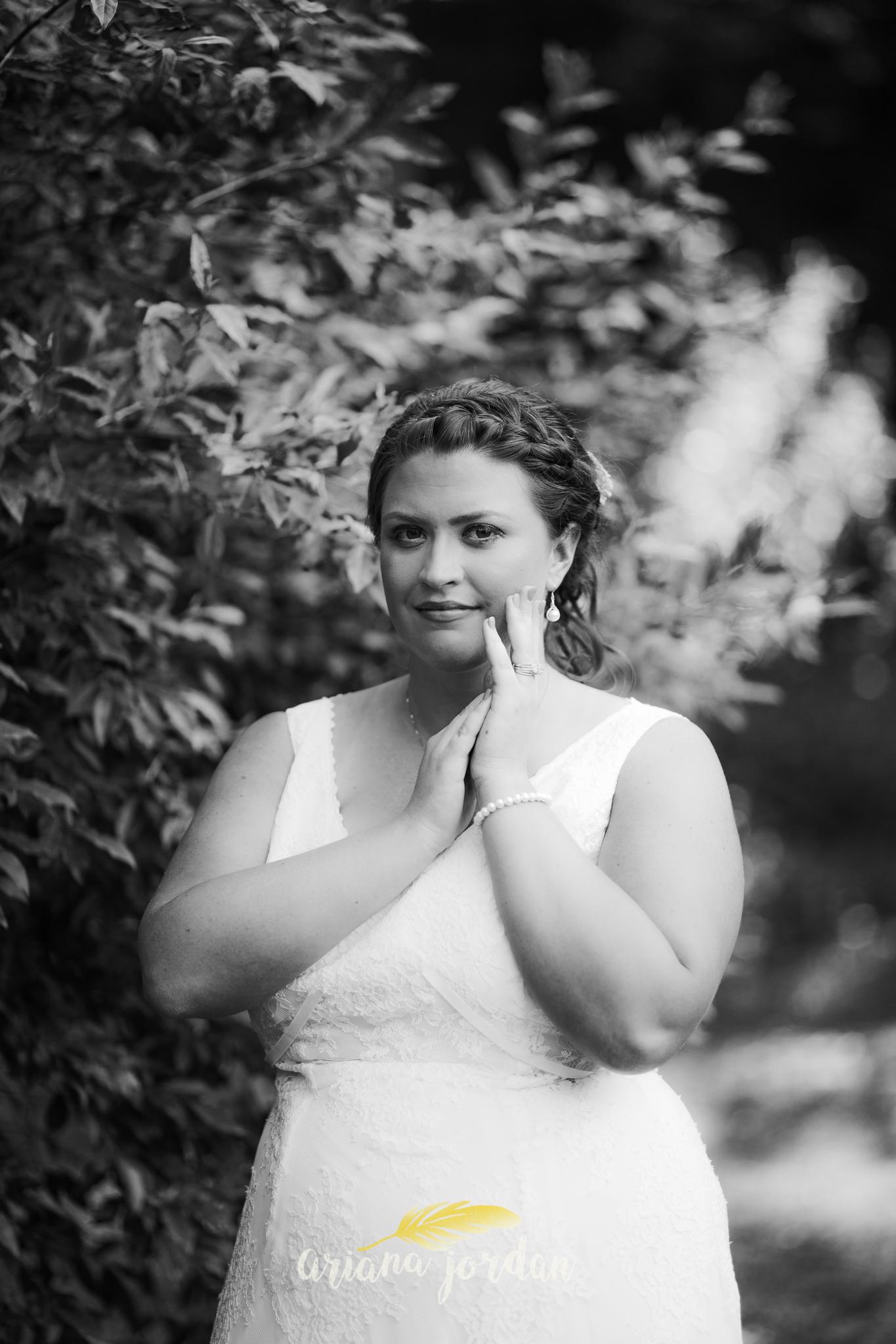 Kentucky Wedding Photographer-5833.jpg