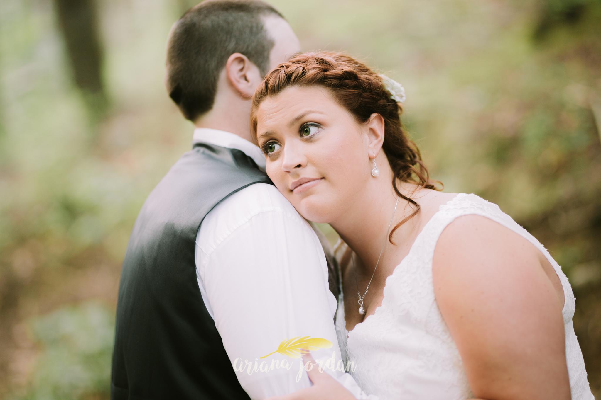 Kentucky Wedding Photographer-5865.jpg