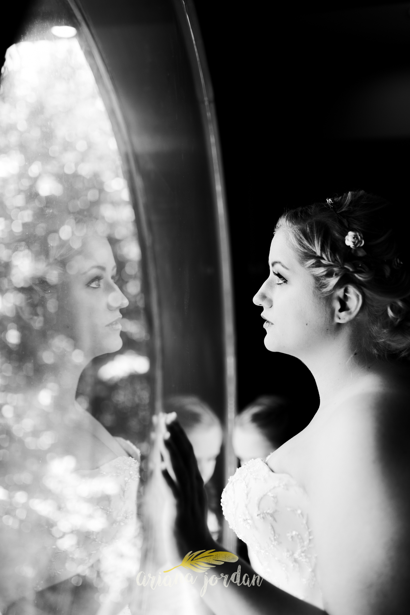 Kentucky Wedding Photographer - Red River Gorge Wedding -30.jpg