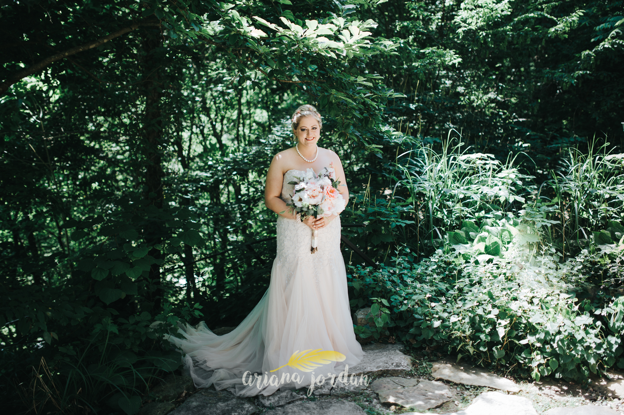 Kentucky Wedding Photographer - Red River Gorge Wedding -94.jpg
