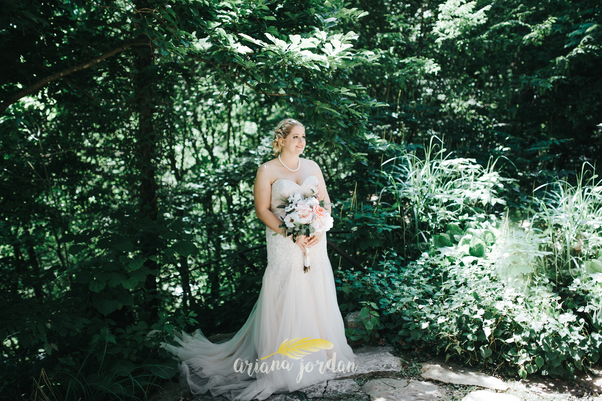 Kentucky Wedding Photographer - Red River Gorge Wedding -95.jpg