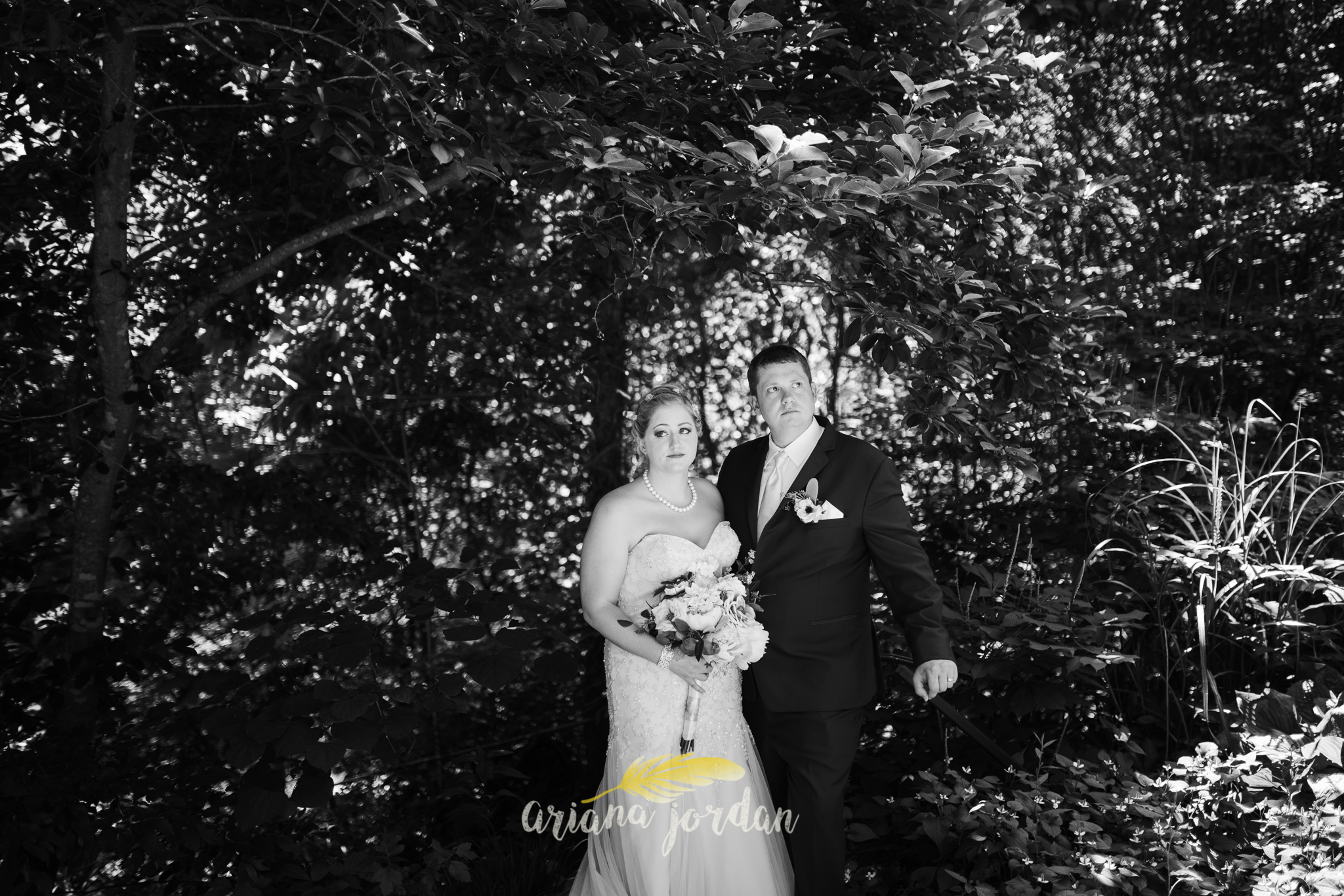 Kentucky Wedding Photographer - Red River Gorge Wedding -130.jpg