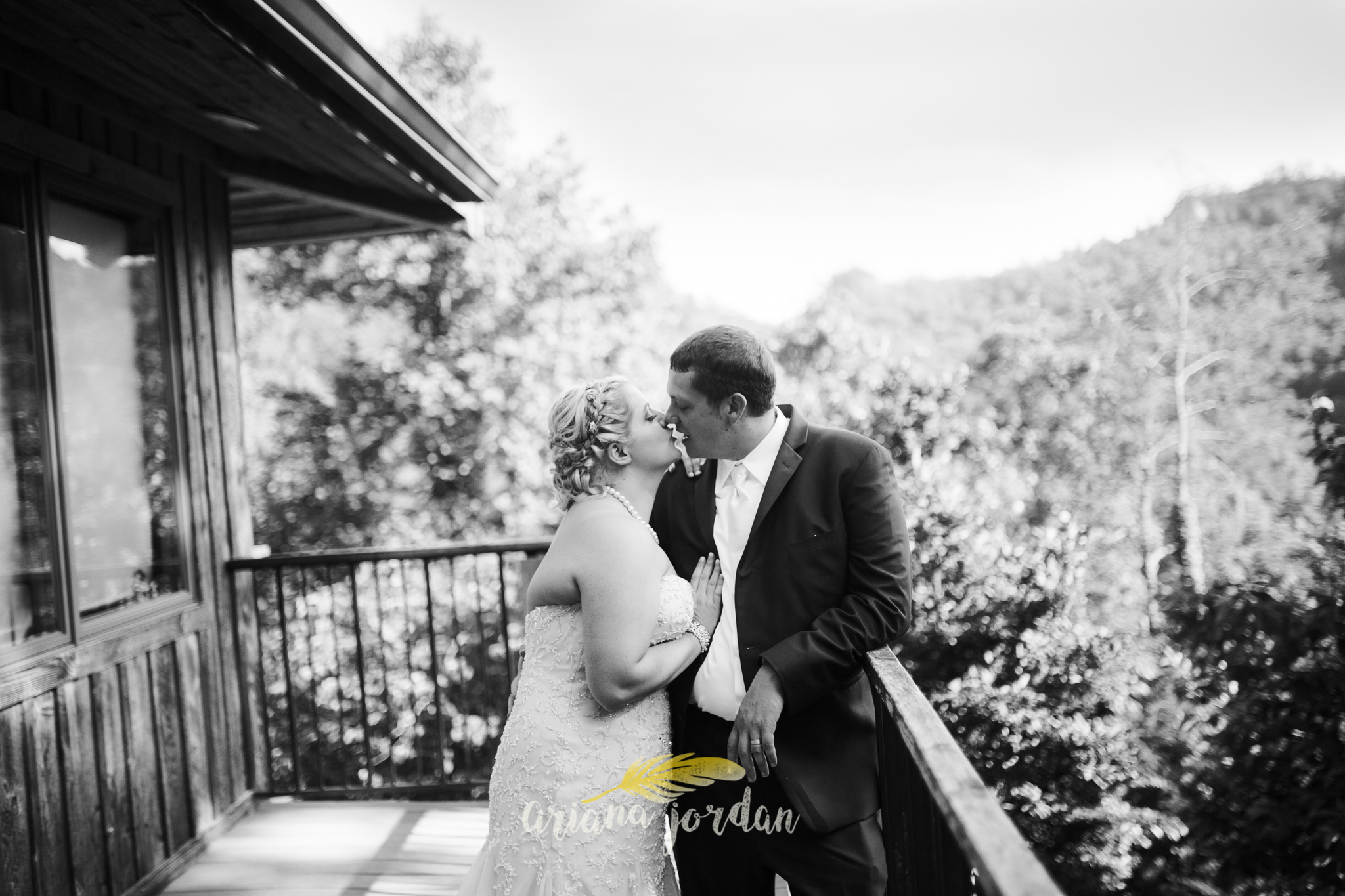 Kentucky Wedding Photographer - Red River Gorge Wedding -190.jpg