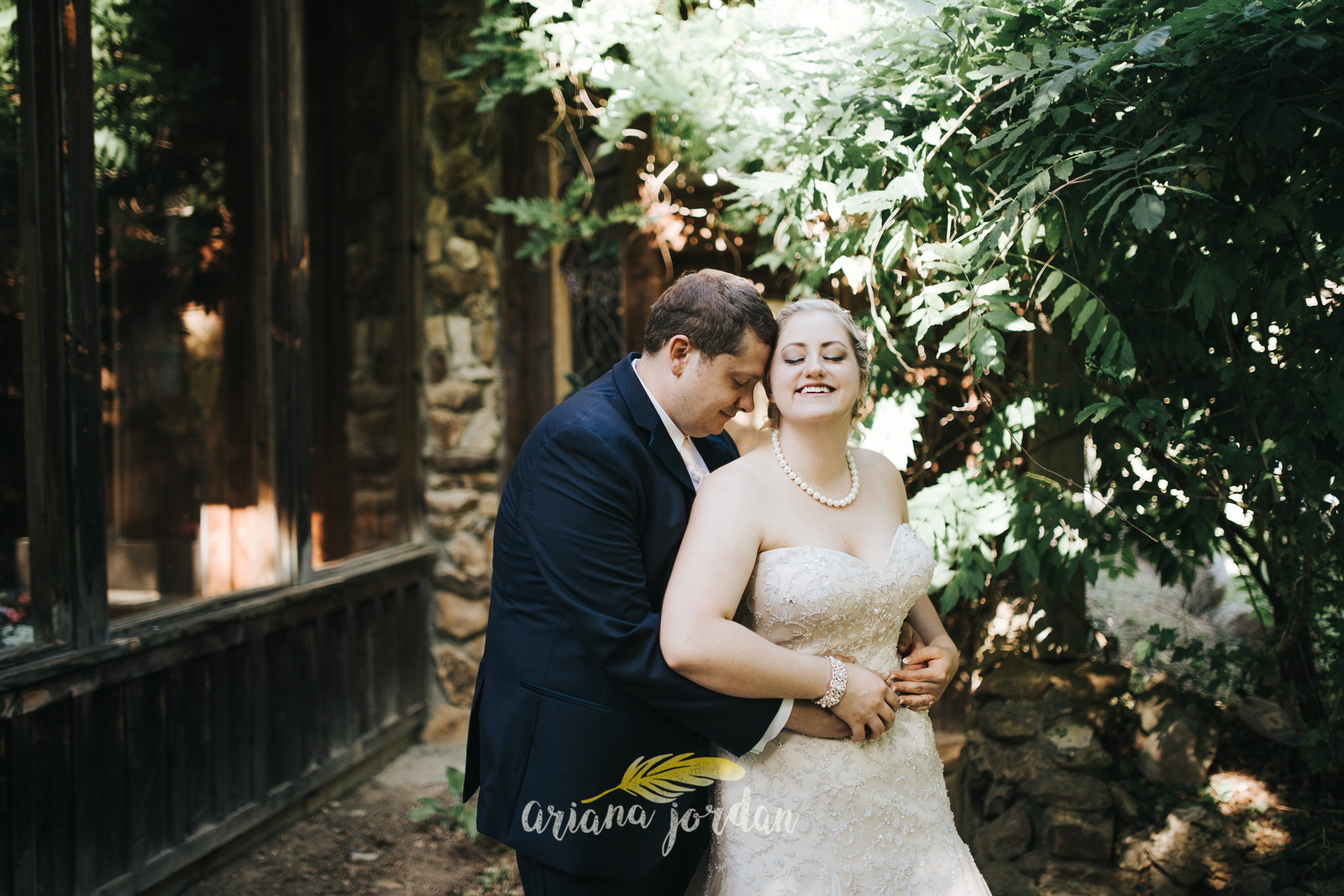 Kentucky Wedding Photographer - Red River Gorge Wedding -193.jpg