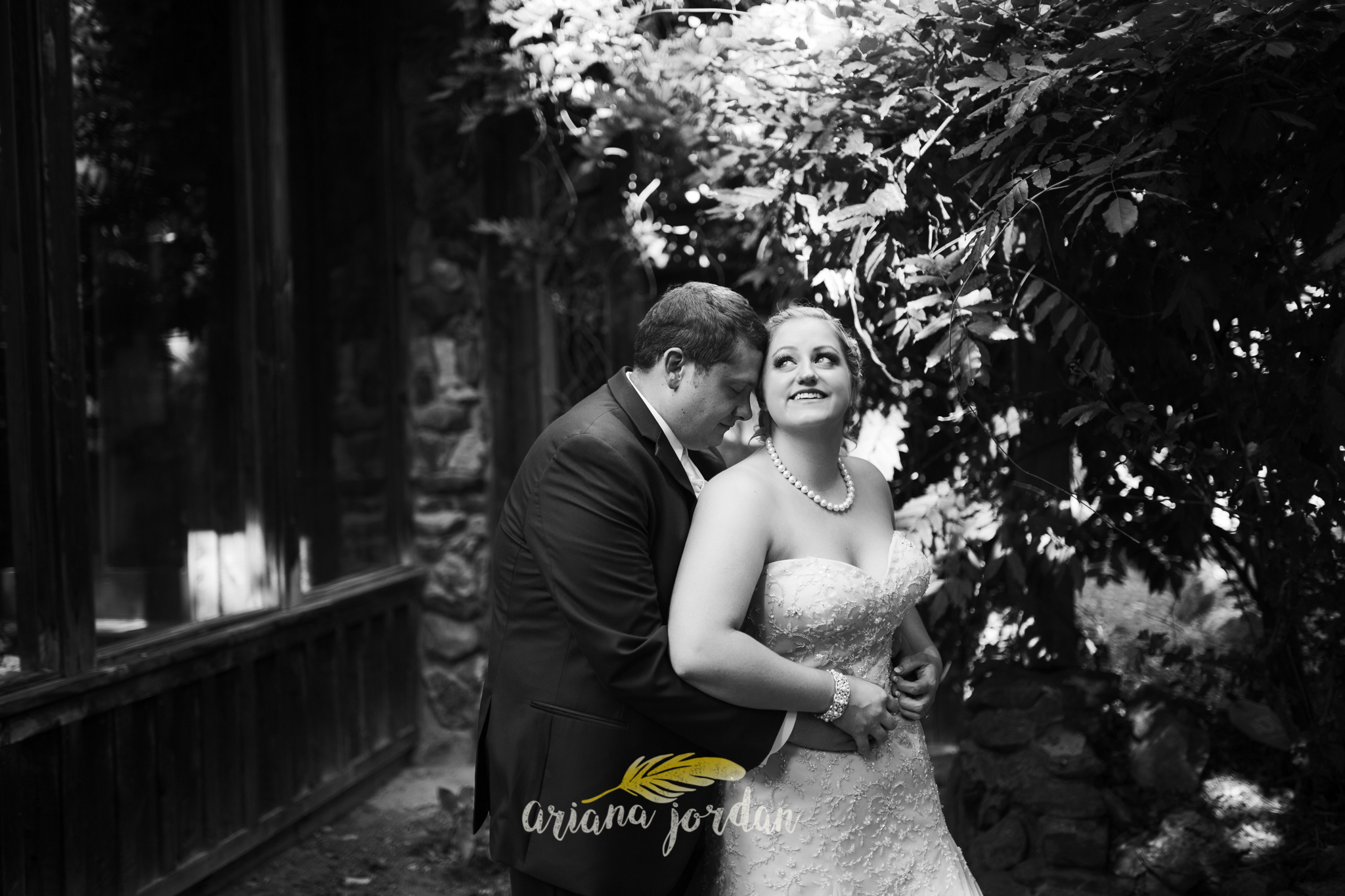 Kentucky Wedding Photographer - Red River Gorge Wedding -194.jpg