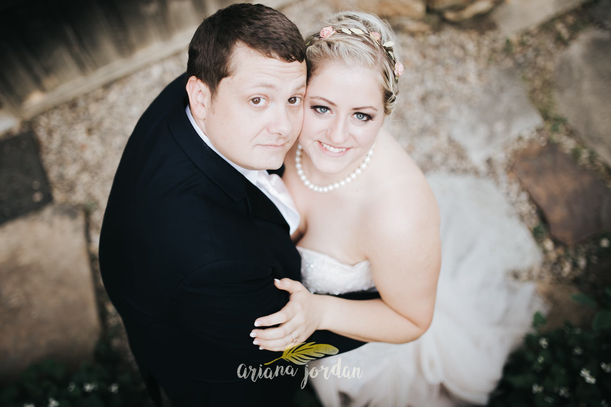 Kentucky Wedding Photographer - Red River Gorge Wedding -204.jpg