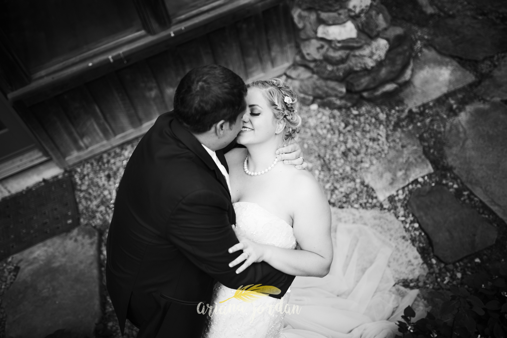 Kentucky Wedding Photographer - Red River Gorge Wedding -206.jpg