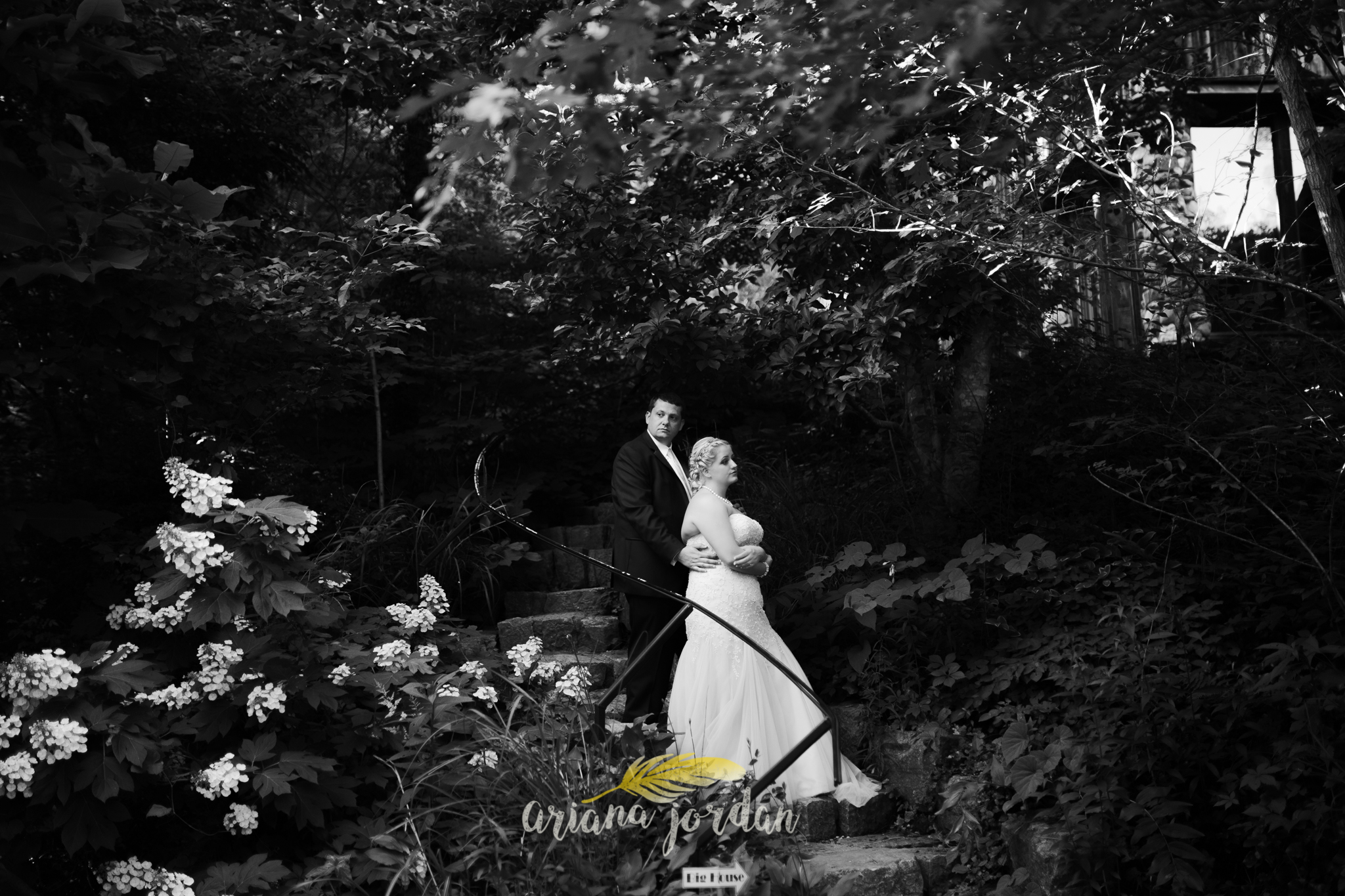 Kentucky Wedding Photographer - Red River Gorge Wedding -208.jpg