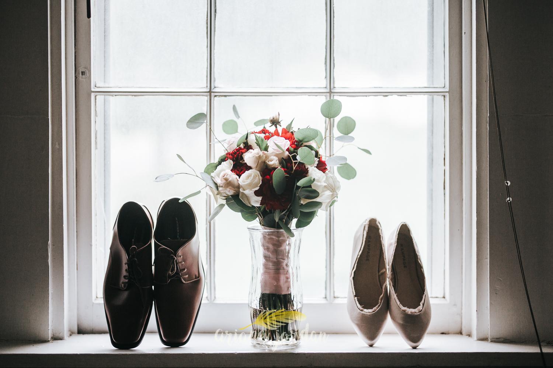 011 - Ariana Jordan - Kentucky Wedding Photographer - Landon & Tabitha 5578.jpg