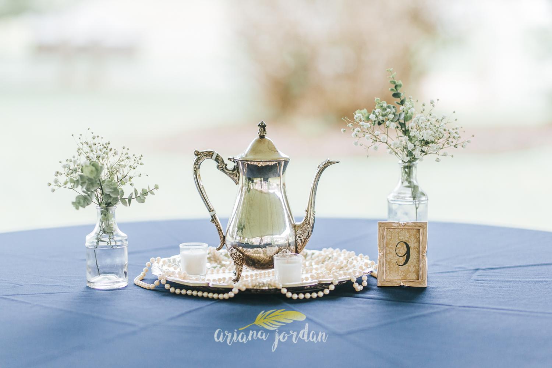 013 - Ariana Jordan - Kentucky Wedding Photographer - Landon & Tabitha 5591.jpg