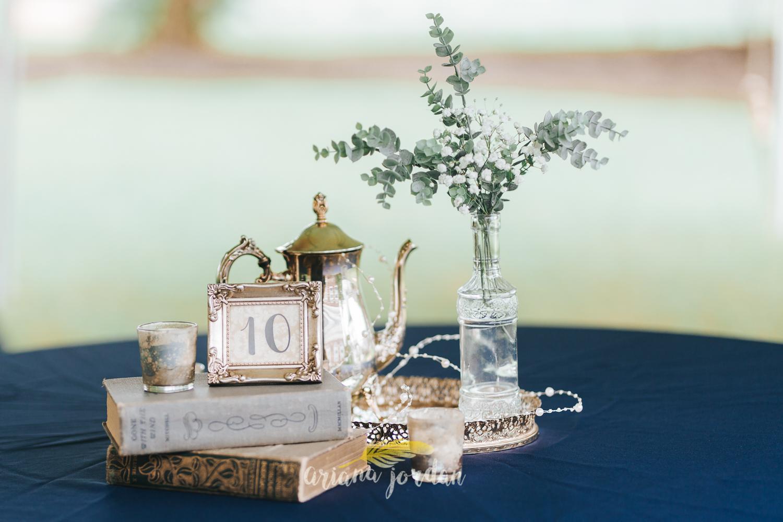 014 - Ariana Jordan - Kentucky Wedding Photographer - Landon & Tabitha 5593.jpg