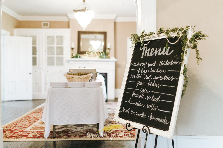 019 - Ariana Jordan - Kentucky Wedding Photographer - Landon & Tabitha 5952.jpg