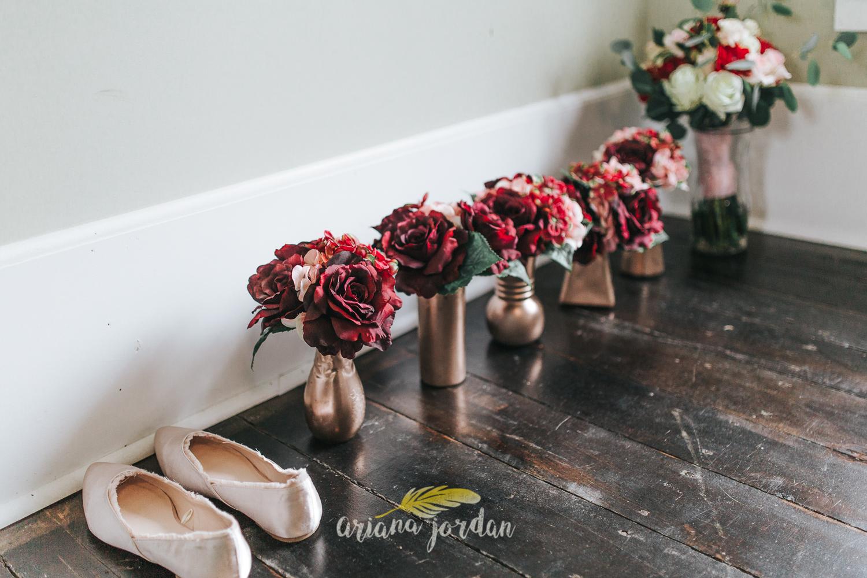 021 - Ariana Jordan - Kentucky Wedding Photographer - Landon & Tabitha 5968.jpg