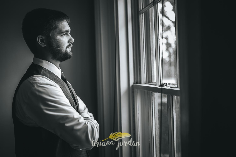 024 - Ariana Jordan - Kentucky Wedding Photographer - Landon & Tabitha 5982.jpg