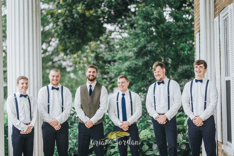 030 - Ariana Jordan - Kentucky Wedding Photographer - Landon & Tabitha 5632.jpg