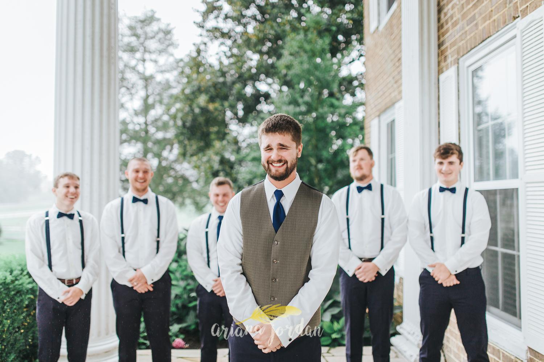 032 - Ariana Jordan - Kentucky Wedding Photographer - Landon & Tabitha 6035.jpg