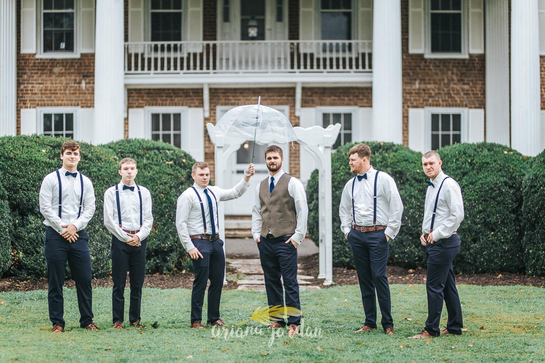 034 - Ariana Jordan - Kentucky Wedding Photographer - Landon & Tabitha 5676.jpg