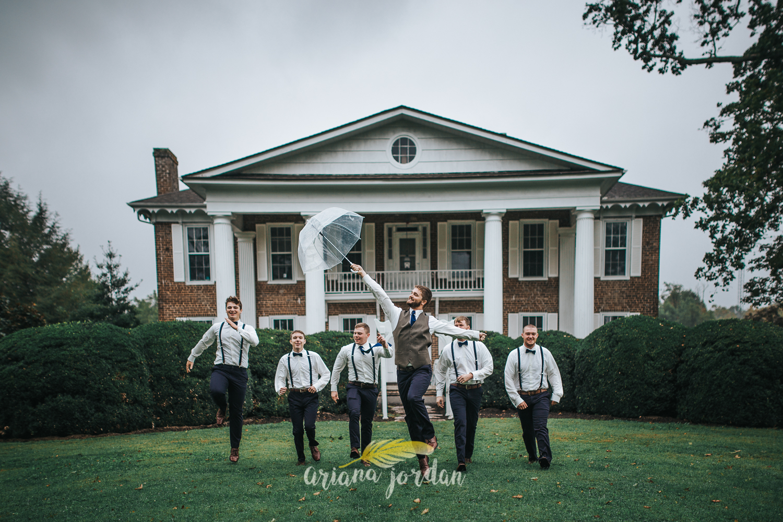 036 - Ariana Jordan - Kentucky Wedding Photographer - Landon & Tabitha 6169.jpg