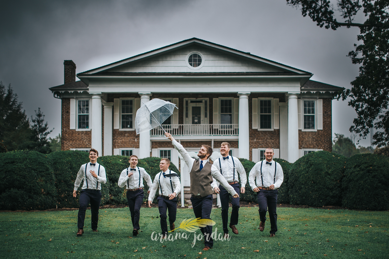 037 - Ariana Jordan - Kentucky Wedding Photographer - Landon & Tabitha 6170.jpg
