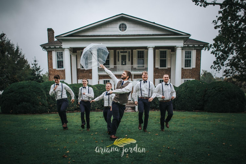 038 - Ariana Jordan - Kentucky Wedding Photographer - Landon & Tabitha 6172.jpg