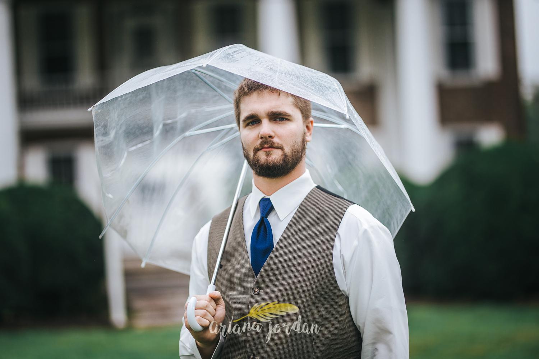 040 - Ariana Jordan - Kentucky Wedding Photographer - Landon & Tabitha 5679.jpg