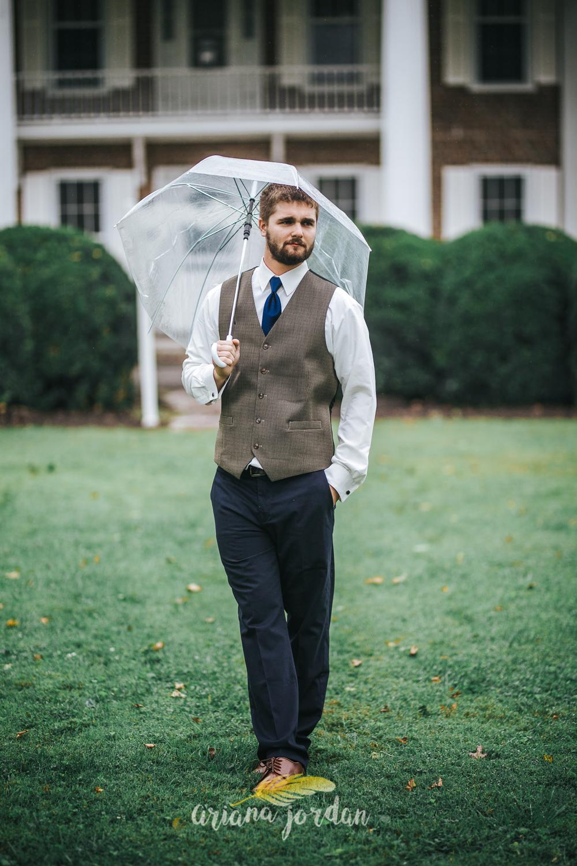 042 - Ariana Jordan - Kentucky Wedding Photographer - Landon & Tabitha 5687.jpg