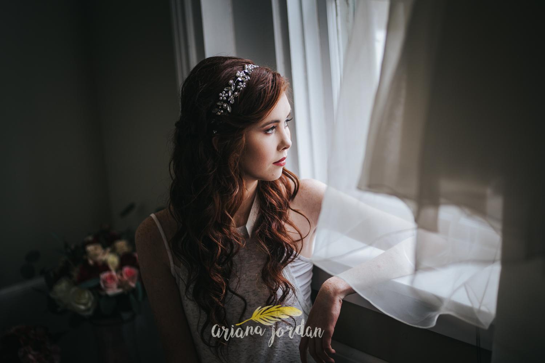 045 - Ariana Jordan - Kentucky Wedding Photographer - Landon & Tabitha 5699.jpg