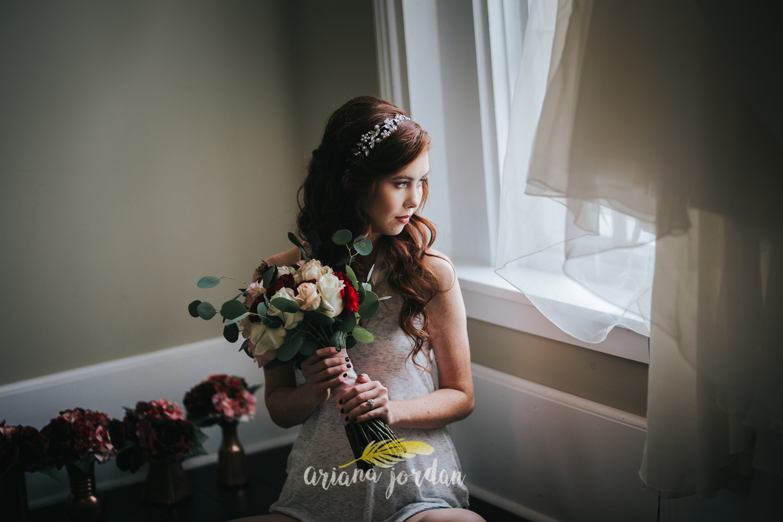 050 - Ariana Jordan - Kentucky Wedding Photographer - Landon & Tabitha 5713.jpg