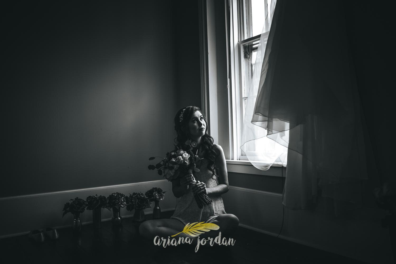 051 - Ariana Jordan - Kentucky Wedding Photographer - Landon & Tabitha 6198.jpg