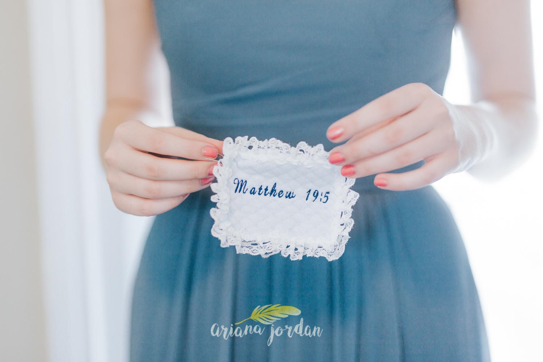 057 - Ariana Jordan - Kentucky Wedding Photographer - Landon & Tabitha 5775.jpg