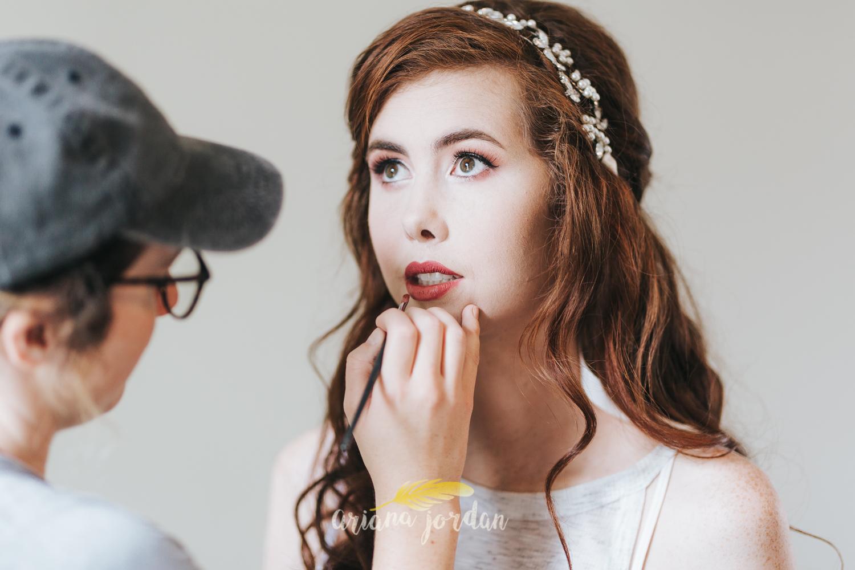 058 - Ariana Jordan - Kentucky Wedding Photographer - Landon & Tabitha 5780.jpg