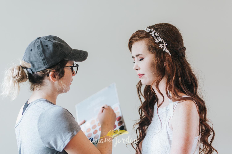 059 - Ariana Jordan - Kentucky Wedding Photographer - Landon & Tabitha 5790.jpg