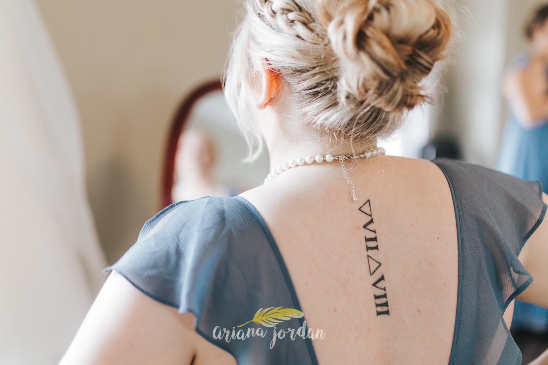 064 - Ariana Jordan - Kentucky Wedding Photographer - Landon & Tabitha 6240.jpg