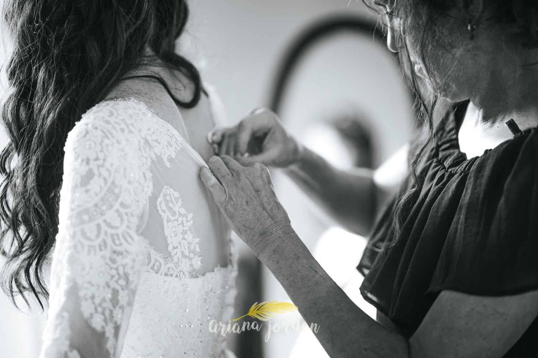 067 - Ariana Jordan - Kentucky Wedding Photographer - Landon & Tabitha_.jpg