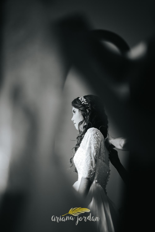 068 - Ariana Jordan - Kentucky Wedding Photographer - Landon & Tabitha_.jpg