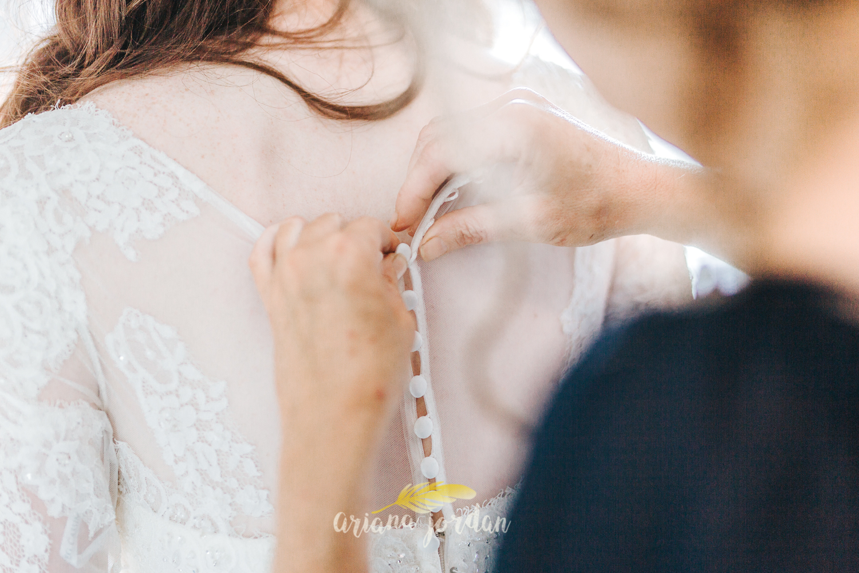 069 - Ariana Jordan - Kentucky Wedding Photographer - Landon & Tabitha_.jpg