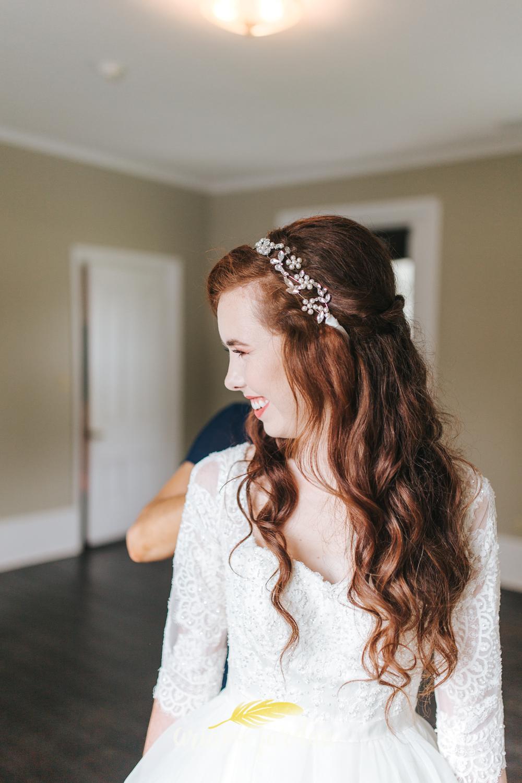 070 - Ariana Jordan - Kentucky Wedding Photographer - Landon & Tabitha 6289.jpg