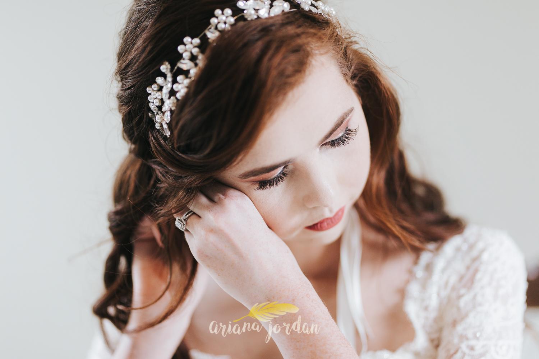 071 - Ariana Jordan - Kentucky Wedding Photographer - Landon & Tabitha_.jpg