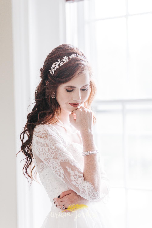 079 - Ariana Jordan - Kentucky Wedding Photographer - Landon & Tabitha_.jpg