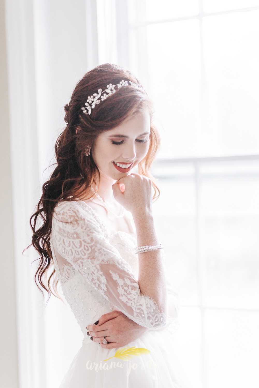 080 - Ariana Jordan - Kentucky Wedding Photographer - Landon & Tabitha_.jpg