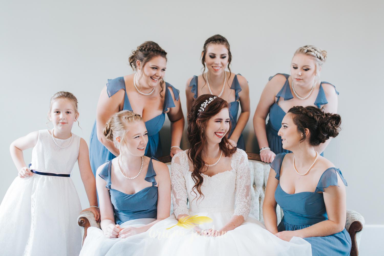 084 - Ariana Jordan - Kentucky Wedding Photographer - Landon & Tabitha 6388.jpg