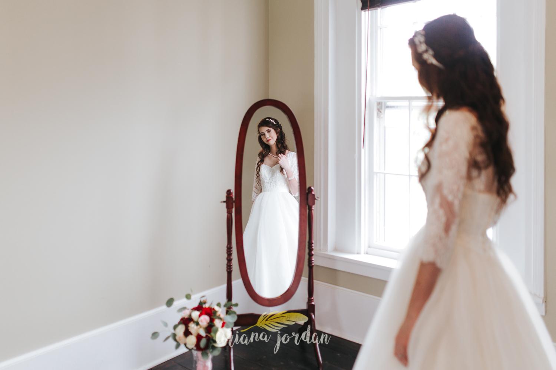 085 - Ariana Jordan - Kentucky Wedding Photographer - Landon & Tabitha 6394.jpg