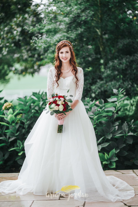 088 - Ariana Jordan - Kentucky Wedding Photographer - Landon & Tabitha_.jpg