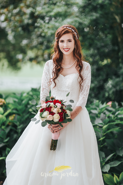 089 - Ariana Jordan - Kentucky Wedding Photographer - Landon & Tabitha_.jpg