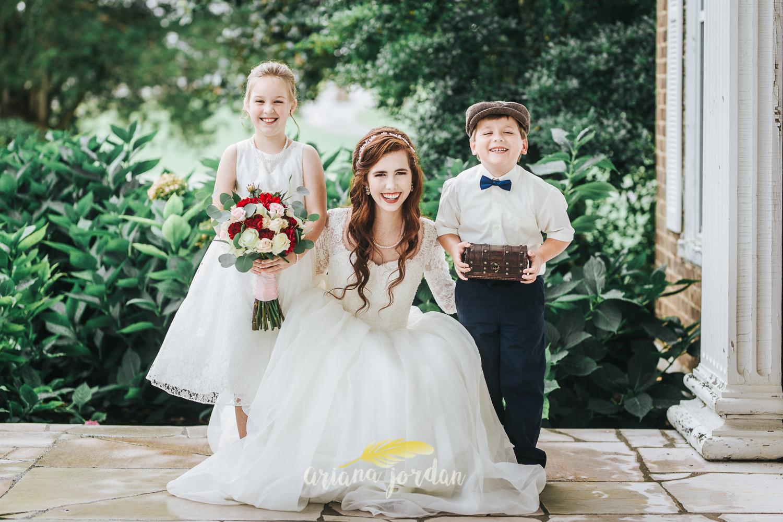 090 - Ariana Jordan - Kentucky Wedding Photographer - Landon & Tabitha_.jpg